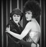 Alla-Nazimova-and-Patsy-Ruth-Miller-in-Camille-1921-00.jpg