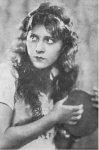 Patsy-Ruth-Miller-hunchback.JPG