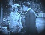 Clarine-Seymour-and-Robert-Harron-in-True-Heart-Susie-1919-director-DW-Griffith-cinematographer-Billy-Bitzer-16.jpg