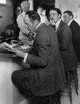 D-W-Griffith-director-and-Robert-Harron.jpg