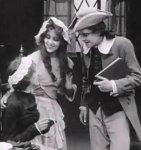 Florence-La-Badie-and-Robert-Harron-in-Enoch-Arden-1911-director-DW-Griffith-cinematographer-Billy-Bitzer-00.jpg