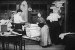 Florence-Lawrence-and-Robert-Harron-in-The-Song-of-the-Shirt-1908-director-DW-Griffith-cinematographer-Billy-Bitzer-5.jpg