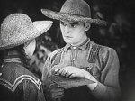 Lillian-Gish-and-Robert-Harron-in-A-Romance-of-Happy-Valley-1919-director-DW-Griffith-cinematographer-Billy-Bitzer-01rh.jpg