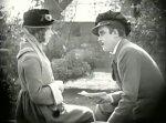 Lillian-Gish-and-Robert-Harron-in-Hearts-of-the-World-1918-director-DW-Griffith-cinematographer-Billy-Bitzer-14rj.jpg