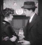 Mae-Marsh-and-Robert-Harron-in-Hoodoo-Ann-1916-00.jpg