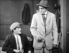 Robert-Harron-and-Harry-Carey-in-The-Burglars-Dilemma-1912-director-DW-Griffith-cinematographer-Billy-Bitzer-02.jpg