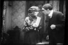 Robert-Harron-and-Mae-Marsh-in-The-Reformers-1913-director-DW-Griffith-cinematographer-Billy-Bitzer-03.jpg