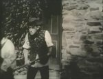 Robert-Harron-in-1776-or-The-Hessian-Renegades-1909-director-DW-Griffith-09.jpg