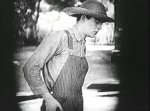 Robert-Harron-in-A-Romance-of-Happy-Valley-1919-director-DW-Griffith-cinematographer-Billy-Bitzer-02rh.jpg