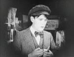 Robert-Harron-in-A-Romance-of-Happy-Valley-1919-director-DW-Griffith-cinematographer-Billy-Bitzer-03rh.jpg