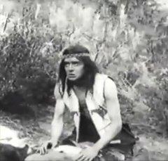 Robert-Harron-in-A-Temporary-Truce-1912-director-DW-Griffith-cinematographer-Billy-Bitzer-00.jpg