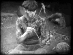 Robert-Harron-in-Brute-Force-1914-director-DW-Griffith-cinematographer-Billy-Bitzer-00.jpg