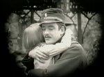 Robert-Harron-in-Hearts-of-the-World-1918-director-DW-Griffith-cinematographer-Billy-Bitzer-19rj.jpg