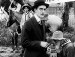 Robert-Harron-in-Home-Sweet-Home-1914-director-DW-Griffith-cinematographer-Billy-Bitzer-15.jpg