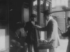 Robert-Harron-in-The-Lesson-1910-3.jpg