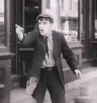 Robert-Harron-in-The-Misers-Heart-1911-director-DW-Griffith-cinematographer-Billy-Bitzer-000.jpg