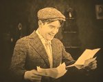 Robert-Harron-in-True-Heart-Susie-1919-director-DW-Griffith-cinematographer-Billy-Bitzer-7.jpg