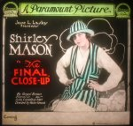 Shirley-Mason-the-final-close-up-poster.JPG