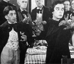 Snitz-Edwards-and-Buster-Keaton-in-The-General-1926-2a.jpg
