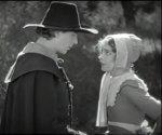 Lillian-Gish-and-Lars-Hanson-in-The-Scarlet-Letter-1926-director-Victor-Seastrom-8.jpg