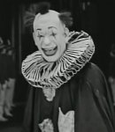 Lon-Chaney-in-He-Who-Gets-Slapped-1924-director-Victor-Seastrom-6.jpg