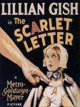 Victor-Seastrom-director-poster-scarlet-letter.jpg