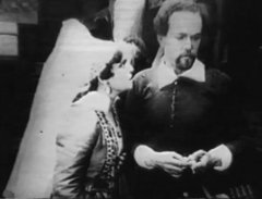 Victor-Seastrom-in-The-Outlaw-and-his-Wife-1918-4.jpg